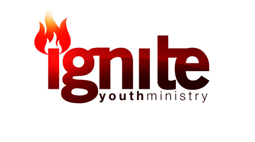 Broadway Assembly Ignite Youth