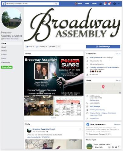 facebook-405-498